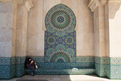 morocco_298