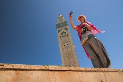 morocco_299