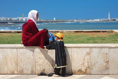 morocco_300