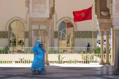 morocco_301
