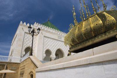 morocco_315