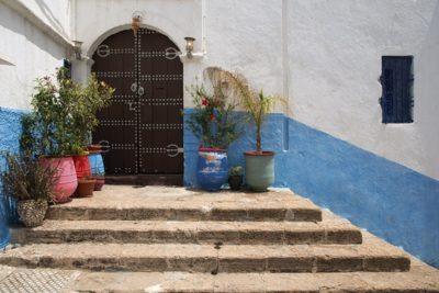 morocco_318