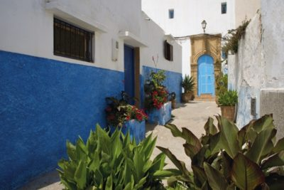 morocco_320
