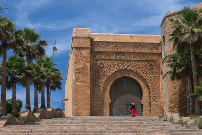 morocco_322