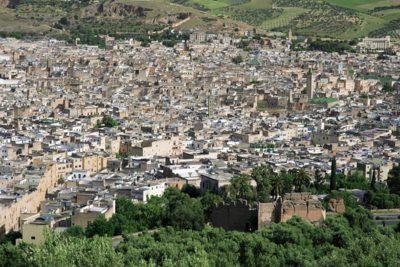morocco_323