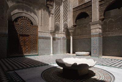morocco_339