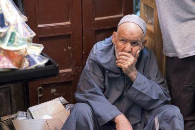 morocco_348