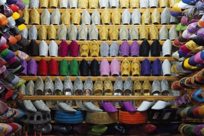 morocco_349