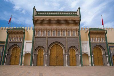 morocco_351