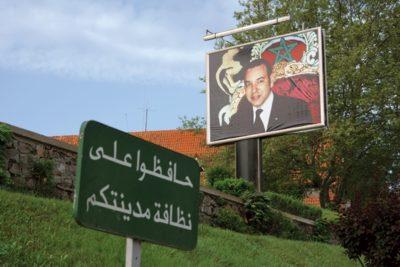 morocco_352