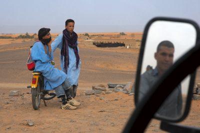 morocco_357