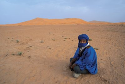 morocco_358