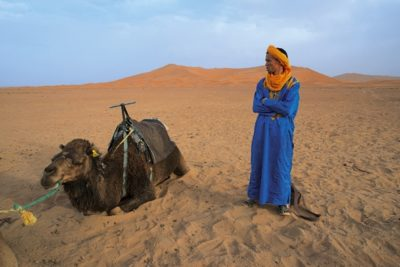morocco_359