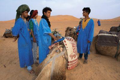 morocco_360