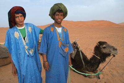 morocco_362