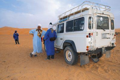 morocco_363