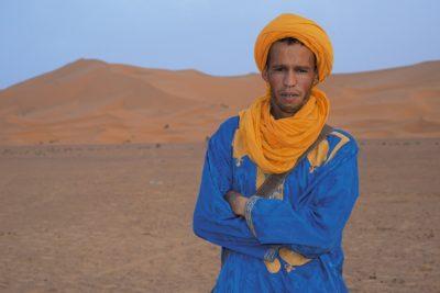 morocco_364