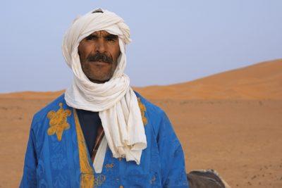 morocco_365