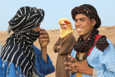 morocco_366