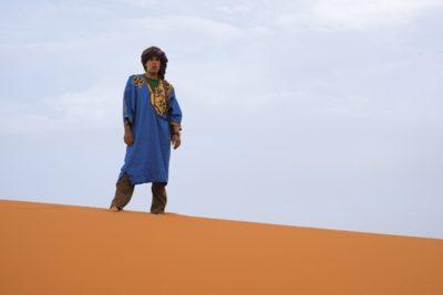 morocco_368