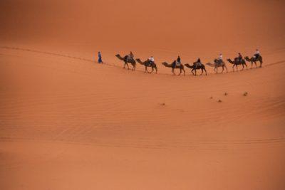 morocco_369