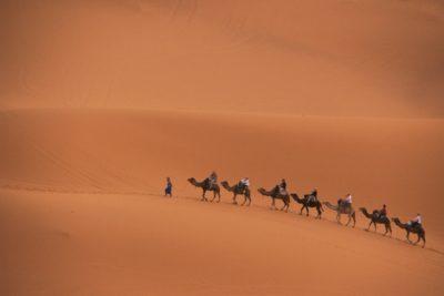 morocco_370