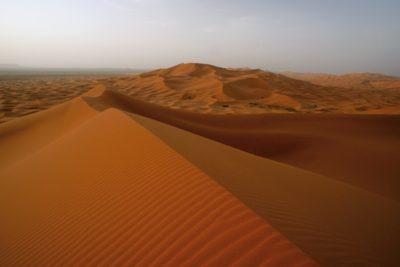 morocco_373
