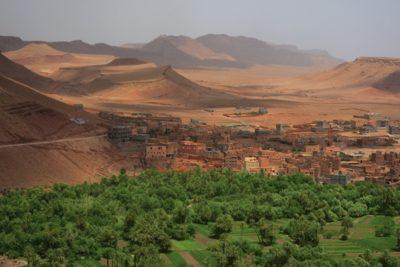 morocco_378