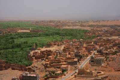 morocco_379