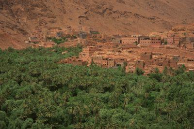 morocco_380