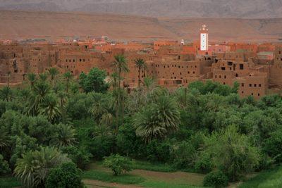 morocco_381