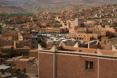 morocco_384