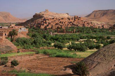 morocco_385