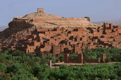 morocco_386