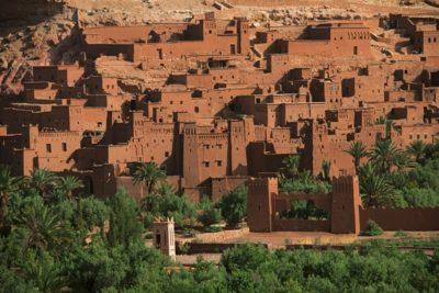 morocco_387