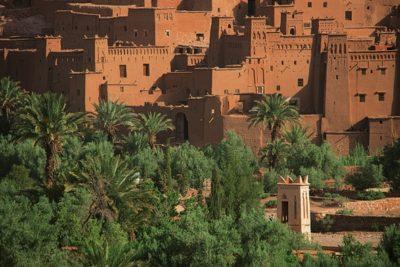 morocco_388