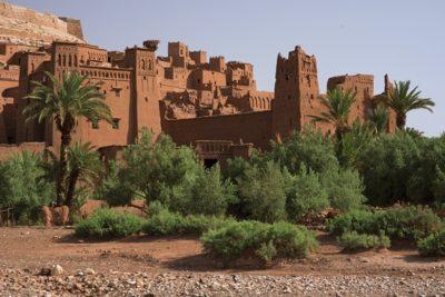 morocco_390
