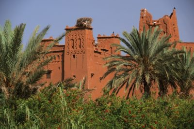 morocco_391