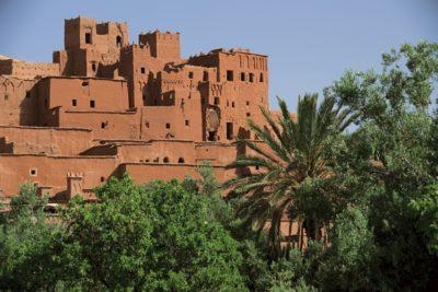 morocco_392