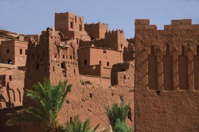 morocco_393