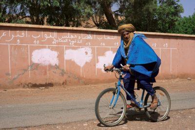 morocco_396