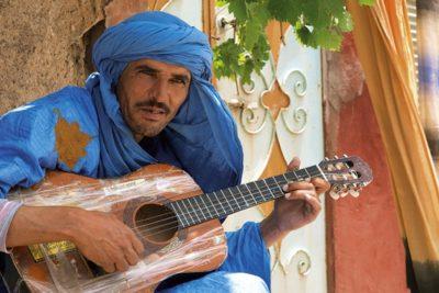 morocco_404