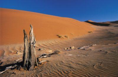 namibia_006k