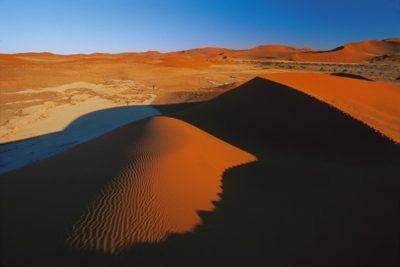 namibia_071