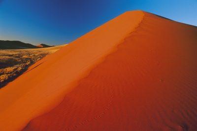 namibia_073