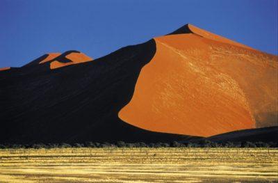 namibia_074