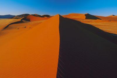 namibia_075