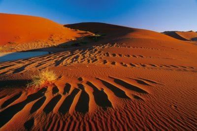 namibia_082