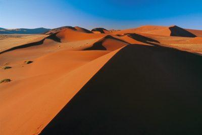 namibia_087