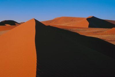namibia_088